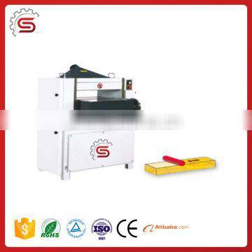 MB106H Woodworking Thicknesser for sale with good quality