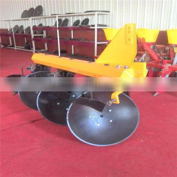 Exported to many countries and regions disc plow, plow disc quality
