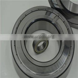 All kinds of bearings, high quality ball bearings and deep groove ball bearing 6352 M