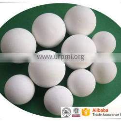 China factory diameter6mm Ceramic ball for bearings