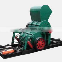 high efficiency heavy duty stone crusher for sale price