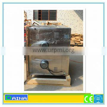 bread /cake baking oven, convection oven, household bread oven