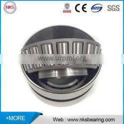 big bearings100m*180mm*112mm Manufacture According To Drawings And OEM ServiceFactory Price double tapered roller bearing 352220