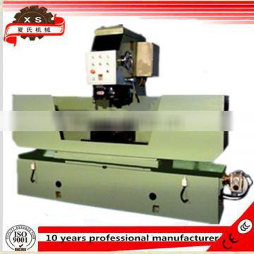 Cylinder body and cover surface grinding machine MODEL 3M9735*150