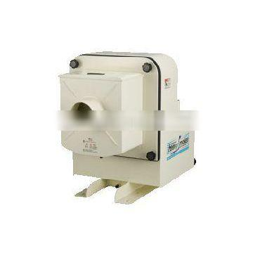 Durable and High-precision mist blower ONIKAZE Mist collector at Cost-effective