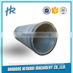 Dryer Can for paper making machine,drying cylinder for paper machine