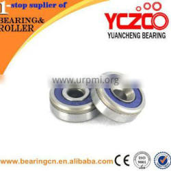 Factory directly selling!!! Sliding steel ball bearing used for shower room roller