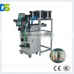 DXDS-80 Automatic Nail Packing Machine