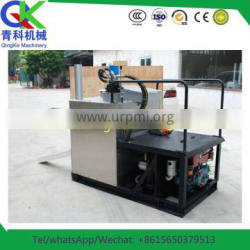 hydraulic Hot Melt Kettle made in China
