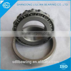 2016 latest front wheel tapered roller bearing 30305