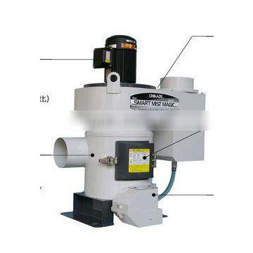 Reliable and High-precision dust collector price ONIKAZE Mist collector at Cost-effective