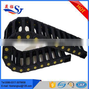 Top Seller Engene Robot Rubber Track Cable Stayed Bridge