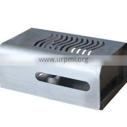 Stainless Steel Cabinets/ Carbon Steel Cabinets/ Electric Cabinets
