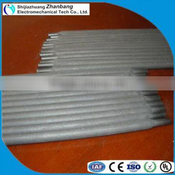 hot new products for 2015 galvanized welding electrodes 6013