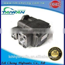 buy direct from the manufacture deutz type hydraulic pump
