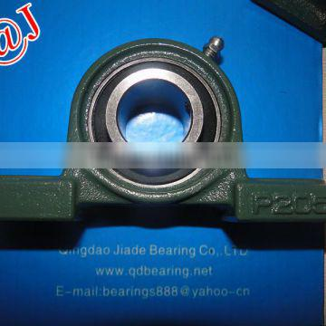ISO Certificate and High Quality Pillow Block Bearing UC213