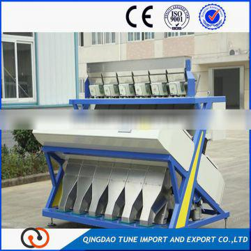 CCD Cereal Color Sorter Machine,separator machine,cereals processing machines