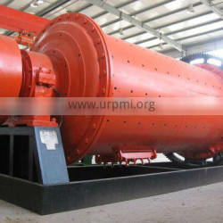 ball mill in good price