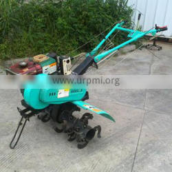 Starting Going Abroad Distributors Needed Best Price 10 Years Brand Used Tiller For Sale