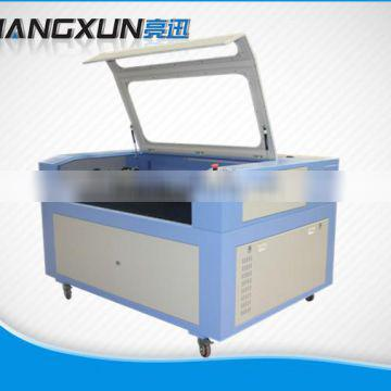LX1410 laser engraving and cutting machine