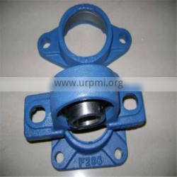 Best price and high quality bearing nsk and best selling block bearing