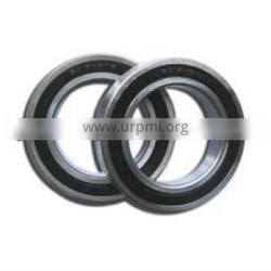 China Supplier High Quality Deep Groove Ball Bearings 16011