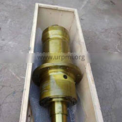cone crusher parts countershaft assembly apply to GP300 Metso nordberg crusher