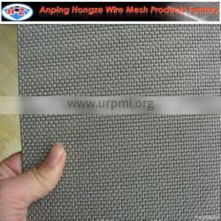 316 Stainless Steel Wire Mesh for filter uses (manufacturer)