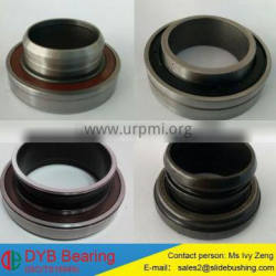 Motocycle bearings , All kinds of clutch bearing , For IVECO clutch bearing