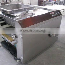 Automatic Biscuit Making /forming Machine Price ,food machine,biscuit maker