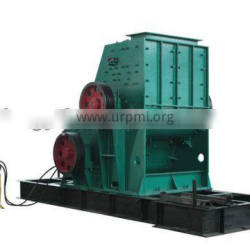 high efficiency cobble stone crusher price