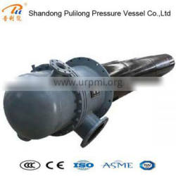 Hot Sell Oil Storage Tank Suction Heater +86 18396857909