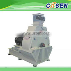 china supplier Chicken Food Feed Mixer With Hammer Mill