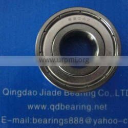 Deep Groove Ball bearing 6303ZZ