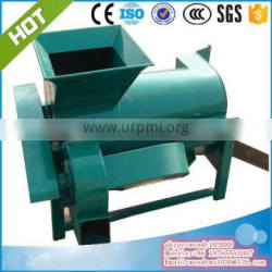 Farm implements tractor maize/corn sheller thresher