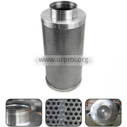 Active Carbon Filter New Products Hydroponics Grow tent Filters