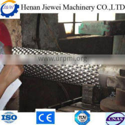 with ISO BBQ charcoal briquette machine machine for sale