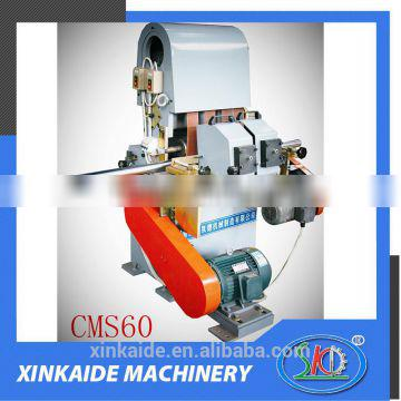 China Supplier (CMS60)Round Pipe Polisher