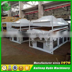5XZ Sunflower seed gravity separator for Sunflower seeds processing