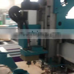 1300*2500mm China Linear Type ATC 1325 3D wood cnc router for furniture