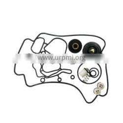 5273338 5273337 L4400-1205350A Urea pump repair kit minor repair check valve oil seal ring mat for Cummins Emitec