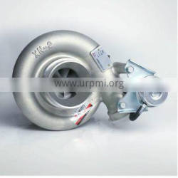 shanghai G128 12V135 diesel engine turbocharger G38-000-35+B G38-000-36