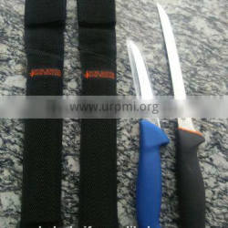 fish knives and meat processing knives