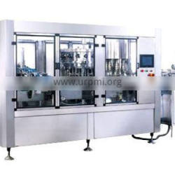small carbonated drink filling machine manual bottle filling machine Quality Choice