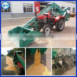 Factory offer large maize thresher