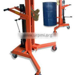 Reliable Oil Drum Lift-DTF450