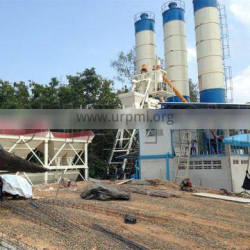 small concrete batching plant, cheaper cement mixing plant in india