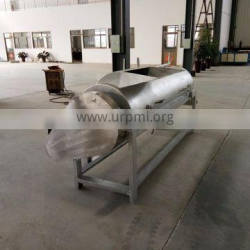 Good quality cow cleaning machine and cow slaughter machine