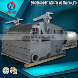 Great perfomace and High Speed Waste Paper Recycling Production Line for Producing Toilet Paper