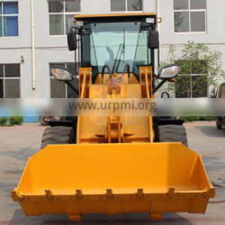 Super Low Price Small Heavy Duty Lifter hot sale well mader in China with CE